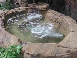 in ground rhoxythemecom installing mineral spa youerhyouecom installing diy inground hot tub kit mineral spa youerhyouecom