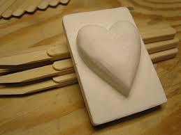 Soap Carving Designs Using Perla Osbourne Org