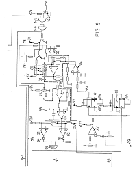 Patent ep0081684a1 drive for machines especially industrial