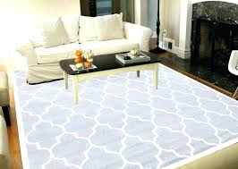 trellis rug 8x10 trellis rug collection hand tufted wool area rug in olive design by circle trellis rug
