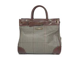ralph lauren polo handbag tote bag check boston bag polo ralph lauren pvc leather