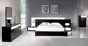 modern room furniture. establishment bed modern design or bedroom furniture sets decor ideas bedrooms room t