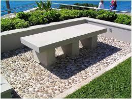 Site Design Landscape Architects Cronulla Geelan Cronulla Point Gallery Sitedesign Studios