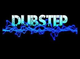 best dubstep remi of por songs 2016 2016 vol 2
