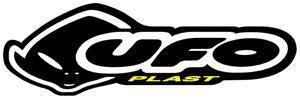 UFO Plast Body Armor Review | Mountain Bike Reviews Forum