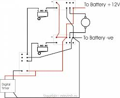 spdt micro switch wiring diagram amico wiring diagram option micro switch wiring diagram wiring diagram fascinating spdt micro switch wiring diagram amico