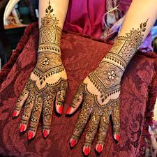 Full Hand Bridal Mehndi Designs Indian Wedding Noelito Flow Bridal Mehndi Designs Unique Mehndi Designs