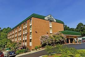 busch gardens williamsburg hotels. Exellent Busch Country Inn U0026 Suites Williamsburg For Busch Gardens Hotels O