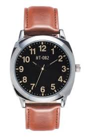 mens tag watches next mens designer watches men s watches