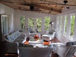 Sunrooms ideas to create your own interesting sun rooms home design ideas 1