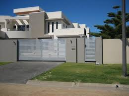 Gate Design Ideas Get Inspired By Photos Of Gates From Australian Stunning Home Gate Design