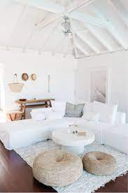 how to style a holiday home style