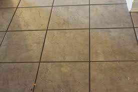 bathroom flooring texture. Full Size Of Tile Idea:natural Stone Backsplash Natural Flooring Porcelain Home Large Bathroom Texture