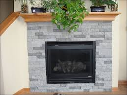 interiors airstone backsplash reviews air stone backsplash air stone backsplash home depot backsplash with