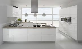 modern white cabinet doors. large size of kitchen:european kitchen cabinet doors cabinets design high gloss wood white contemporary modern t