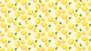 Pattern Wallpapers Adorable Pattern Wallpaper Group With 48 Items