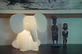 cool floor lamps kids rooms. Kids Floor Lamps | Lamp Shop Cool Rooms L