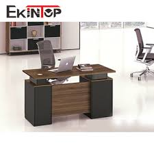 latest office table. 2018 Latest Office Table Modern Design 1.2m Wooden Computer Photos Latest Alibaba