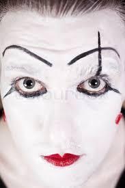 theatrical makeup closeup theatrical makeup jobs