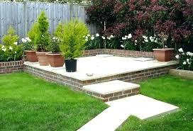 patio and garden patio and garden patio and garden design ideas attractive patio area ideas patio patio and garden