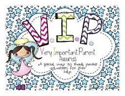 parenting certificate templates 15 best awards images on pinterest certificate awards and