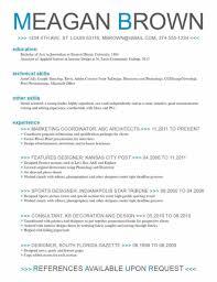 Letterhead Resume Cover Letter Genevieve Dennis Jobsxs Com
