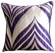 plum colored throw pillows. Delighful Plum Plum Decorative Pillows Colored Throw  Lovely Purple Jacquard On Plum Colored Throw Pillows A