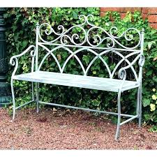 white iron garden furniture white garden bench bench design 2 metal garden bench aluminium garden furniture awesome white iron white garden bench white