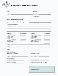 Maintenance Work Order Form Cool Maintenance Request Template Related Post Maintenance Work Request