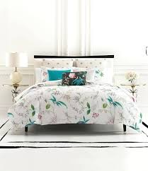 kate spade twin xl bedding spade new home kitchen dining bedding with regard to home and kate spade twin xl bedding