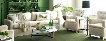 home decor store at home furniture home decor online shopping