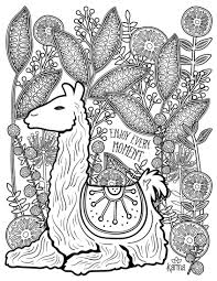 Coloring Pages Ideas Free Printableoloring Sheets For Adults From