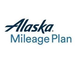 Alaska Airlines Mileage Plan Sweet Spots Awardwallet Blog