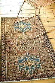 2x4 rug area rugs by area rugs target 2x4 wool area rugs