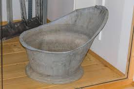 yellow interior style together with metal trough bathtub for galvanized antique galvanized metal bathtub