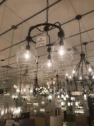 lighting s dallas tx lee lighting lighting fixtures equipment 4001 s collins st