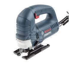<b>Лобзик Bosch GST</b> 8000 E (060158H001) - цена, отзывы, видео ...