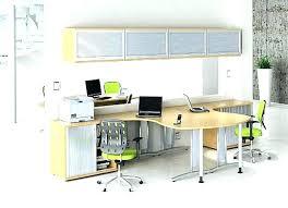 open office ideas. Modren Office Office Layout Ideas Open Design With Open Office Ideas