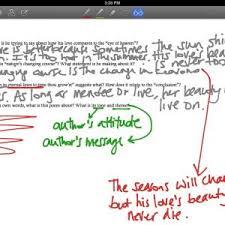 shakespeare sonnet analysis essay completetemplateessay cover letter  shakespeare sonnet 116 analysis essay essay on sonnet last thumb