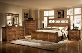 Chic King Bedroom Sets Sale King Bedroom Furniture Sets Sale Bedroom  Furniture