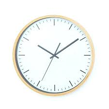 target outdoor clocks target wall clocks battery operated target wall clocks previous digital target outdoor wall clocks