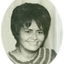 Helen Marie Candelaria | Obituaries | azdailysun.com