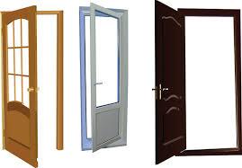 open and closed door clipart free door build a beautiful sliding barn door with great