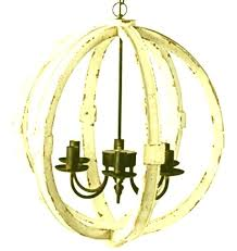 wood sphere chandelier wood sphere chandelier rustic orb chandelier white rustic orb chandelier font chandelier white wood sphere chandelier rustic