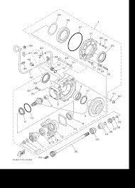 2009 yamaha rhino wiring diagram wiring schematics and diagrams 2006 yamaha rhino 450 4wd yxr45favgr drive shaft parts best oem collection ignition switch wiring diagram