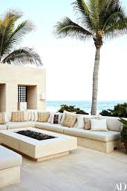 mexican outdoor fireplace outdoor fireplace with banquette seating mexican style outdoor fireplaces mexican outdoor fireplace