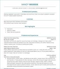 Lovely Air Force Resume Samples Air Force Military Resume Template