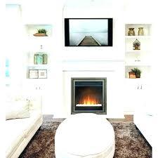 master bedroom fireplace ideas electric fireplace in master bedroom best electric fireplaces ideas bedroom furniture sets