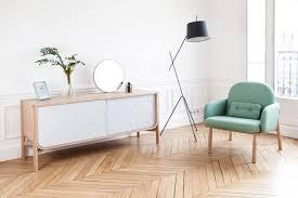 minimal furniture design. 2016 Minimal Furniture Collection From Harto 2 1024x682 HARTÔ Design D