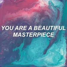 Beautiful Painting Quotes Best Of Untitled Image 24 By Helena24 On Favim